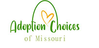 Adoption Choices of Missouri