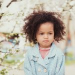 adoption Missouri child hate me