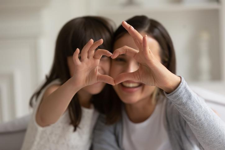adoptive family adoption Missouri